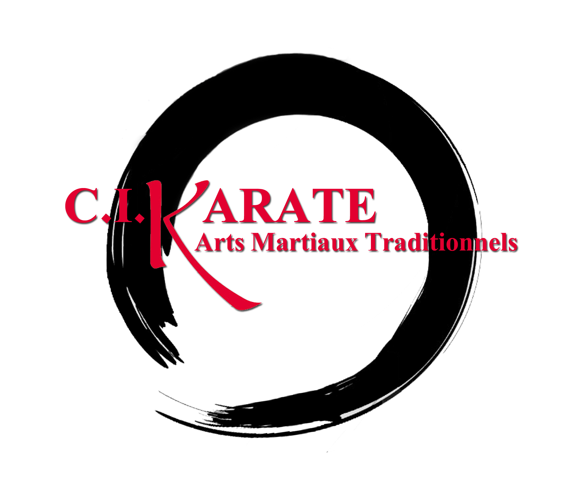 Ci Karaté, arts martiaux traditionnels
